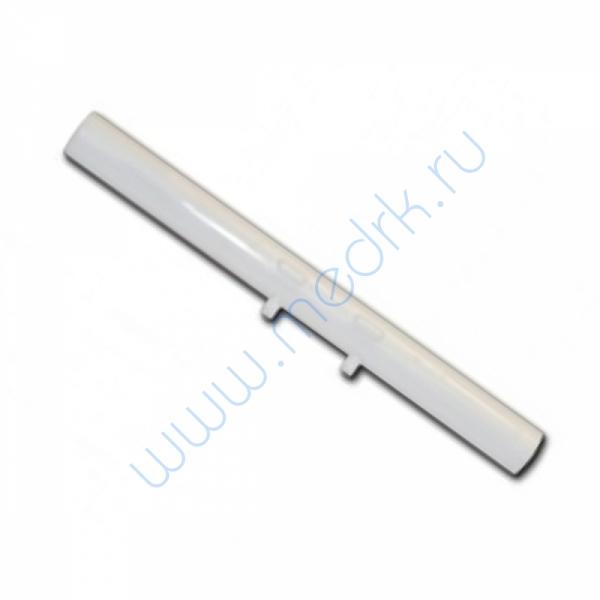Мундштук для алкотестера PRO-100/PRO-100 combi/Mark V