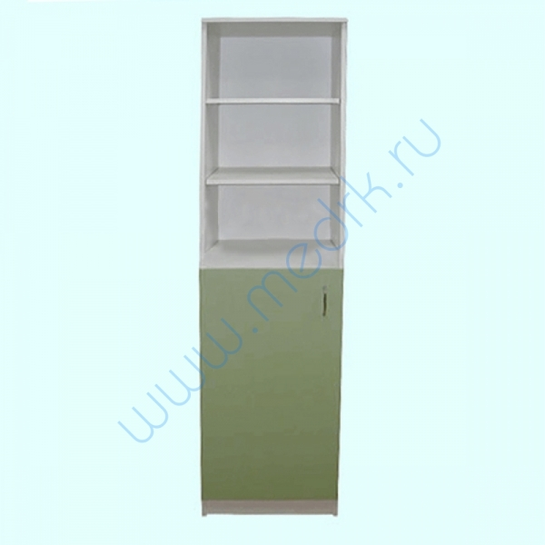 Шкаф для документации ШО-1