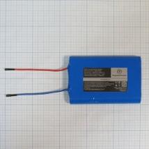 Батарея аккумуляторная 12D-SC2000P для ДКИ-Н-10 (МРК)