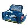 Набор для оказания скорой травматологической помощи НИТсп-01-