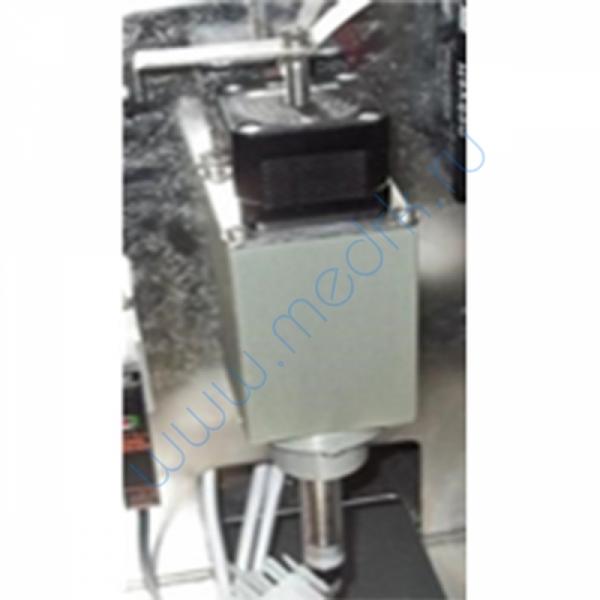 Система дозировочного насоса Z-150 02/0023   Вид 1