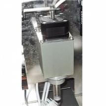 Система дозировочного насоса Z-150 02/0023