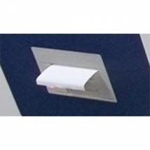 Принтер специальный Z-150 03/0010