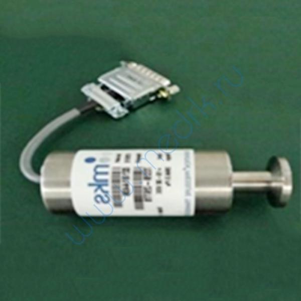 Преобразователь давления Z-150 04/0010