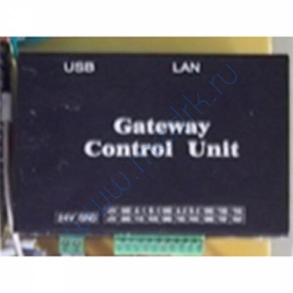 Устройство сопряжения DGM Z-150 USB/LAN