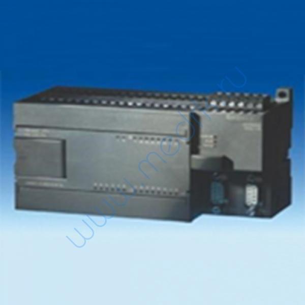 Процессор центральный CPU224XP ZD-150  Вид 1