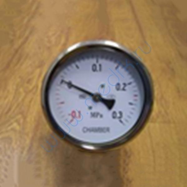 Измеритель давления GD-ALL 14/0015