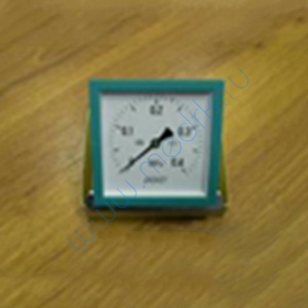 Измеритель давления GD-ALL 14/0020