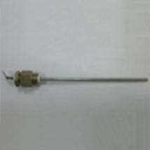 Датчик уровня воды GA-300 01/0010