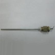 Датчик уровня воды GA-300 01/0011
