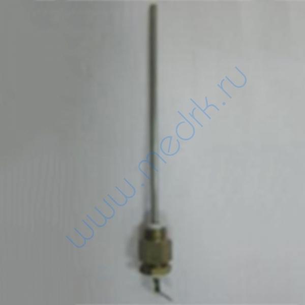 Датчик уровня воды GA-300 01/0020