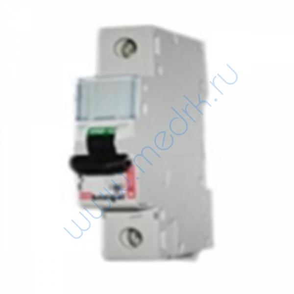 Выключатель питания GA-ALL 01/0012