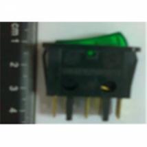 Выключатель GA-ALL 05/0011