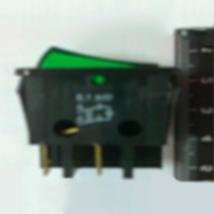 Выключатель основной GA-ALL 05/0012 W4.8