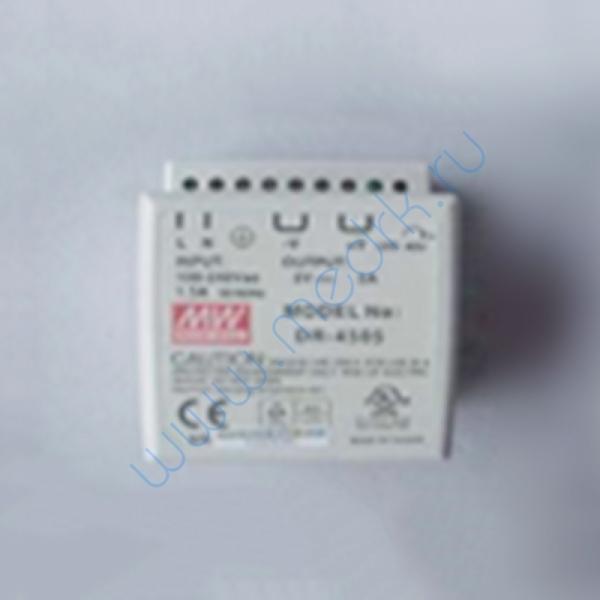 Блок питания D4505, 5V GA-ALL 02/0010  Вид 1