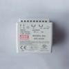 Блок питания D4505, 5V GA-ALL 02/0010
