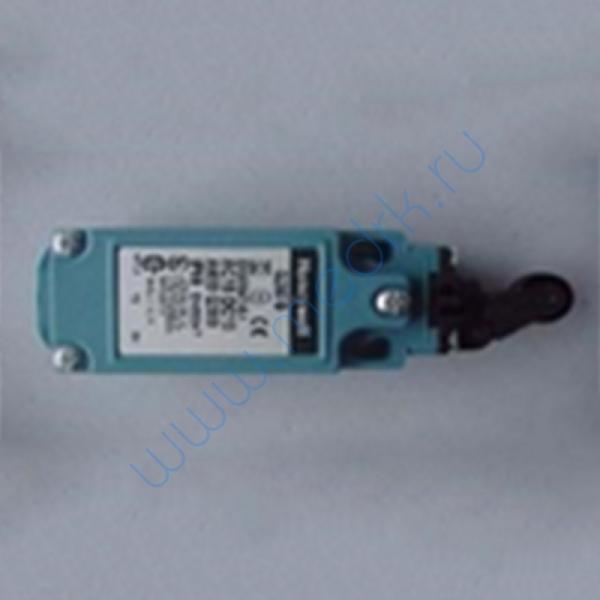 Выключатель концевой GA-400 03/0020   Вид 1