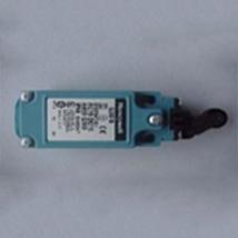 Выключатель концевой GA-400 03/0020