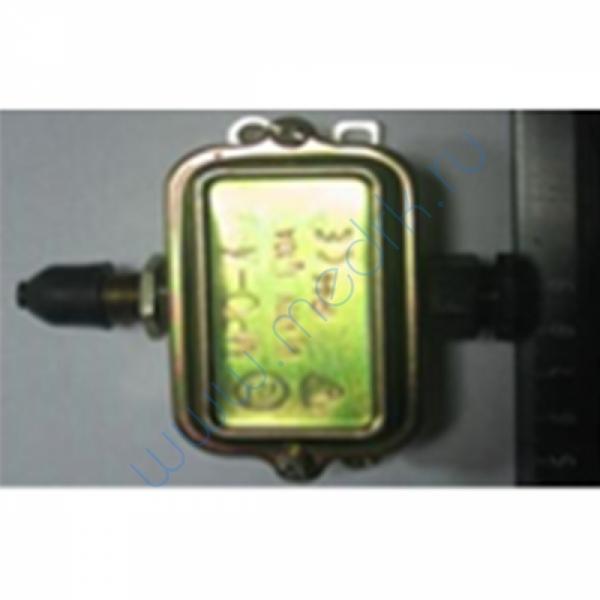 Выключатель GA-ALL 05/0010  Вид 1