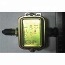 Выключатель GA-ALL 05/0010