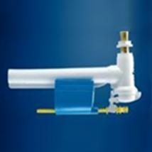 Датчик уровня воды GA-ALL 04/0010