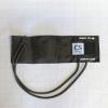 Манжета с камерой для подростков C.S.Healthcare - №3 P (18-27 см)