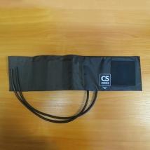 Манжета с камерой для взрослых C.S.Healthcare - №4 S (24-42 см)
