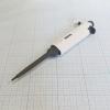 Дозатор одноканальный механический переменного объема 0,5-10 мкл Proline 720016