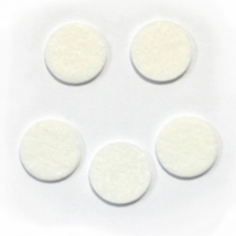Фильтр для ингалятора Вулкан-1, Вулкан-3