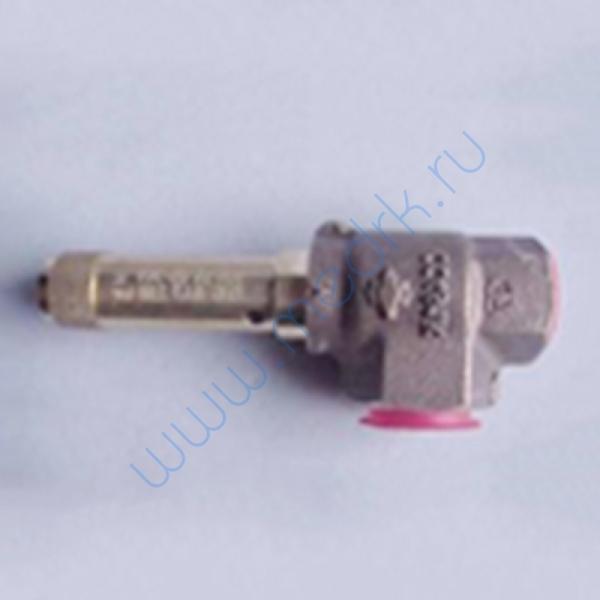 Клапан предохранительный GA-ALL 12/0020   Вид 1