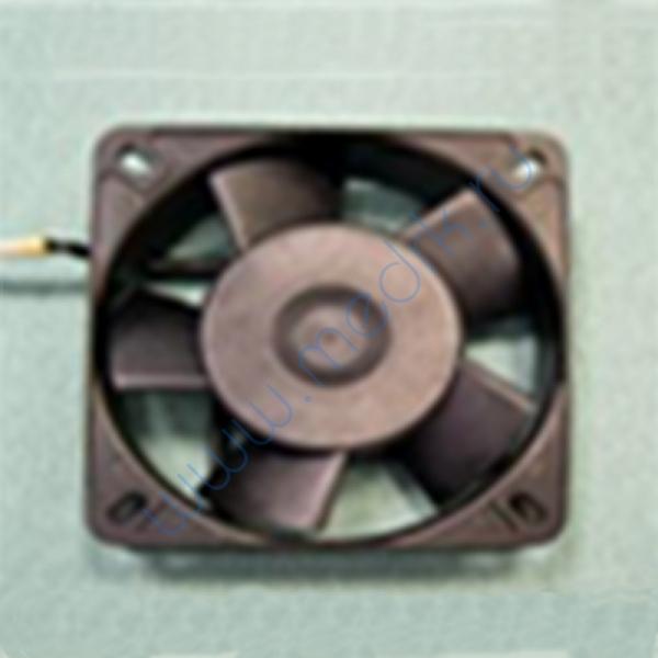 Вентилятор теплообменника для DGM-300/500/80