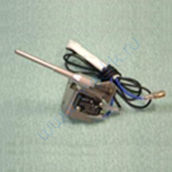 Реле электромеханическое VD-ALL 05/0040  Вид 1