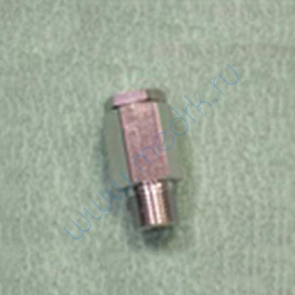 Клапан дренажный VD-ALL 12/0070