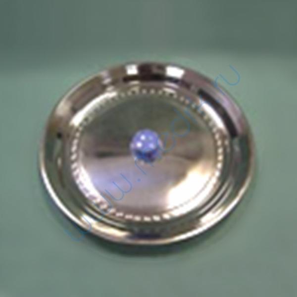 Вставка в камеру VD-080 12/0210 Конденсатосборник для DGM-80