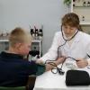 Комплект оснащения медицинского кабинета в школе по стандартам Министерства Здравоохранения