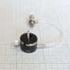 Адаптер AL-OLG11 для фиброскопа Пентакс