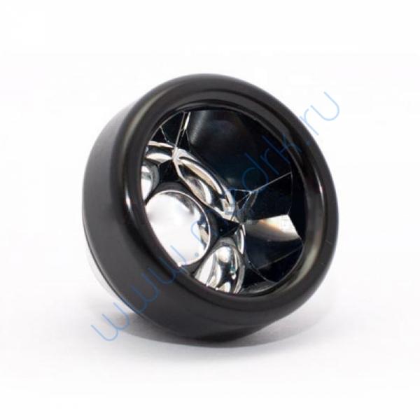 Гониоскоп контактный четырехзеркальный по Ван-Бойнингену  Вид 1