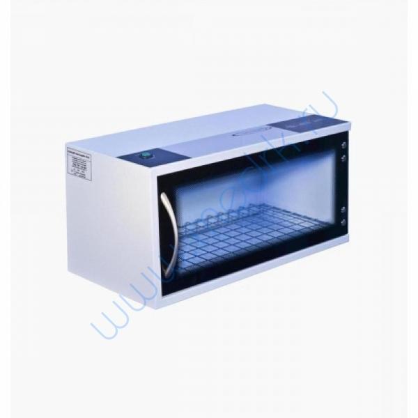 Камера бактерицидная КБ-03-