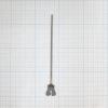 Зонд хирургический желобоватый, 170 мм 23-134 Directors
