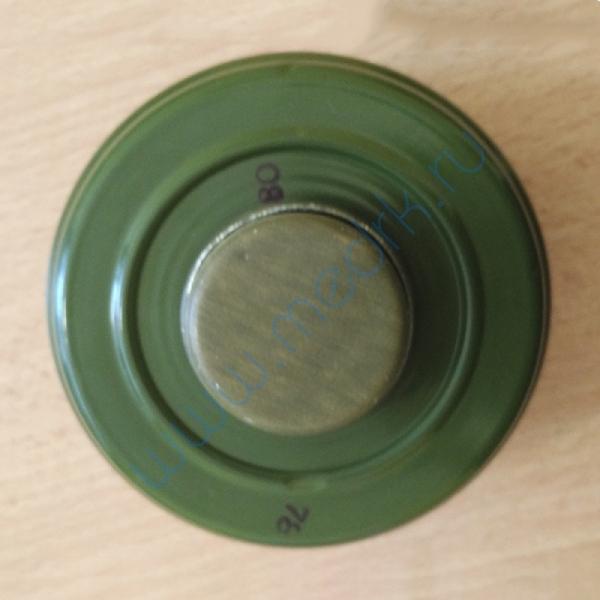 Фильтр-поглотитель наркотизирующих веществ (аналог ФНВ-01)  Вид 3
