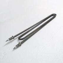 ТЭН GD-600 20/0010 для DGM-600