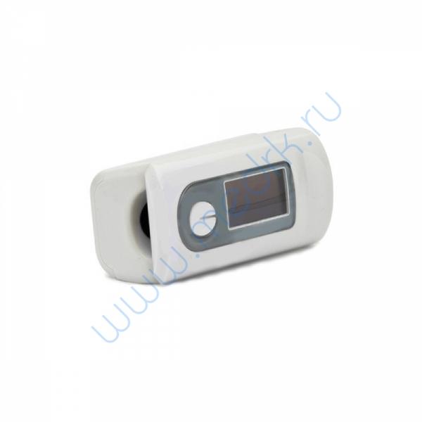 Пульсоксиметр медицинский YX301 Armed  Вид 2