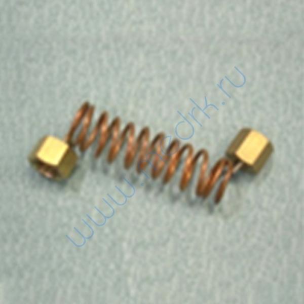 Трубка пневматическая VD-ALL 20/0040 для DGM-300/500/80