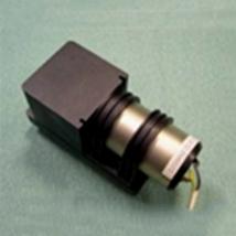 Насос вакуумный (ресивер) VD-ALL 15/0010 для DGM-300/500/80