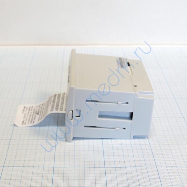 Принтер встроенный VD-ALL 17/0110 для стерилизаторов DGM-300/500/80  Вид 2