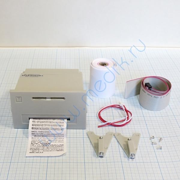 Принтер встроенный VD-ALL 17/0110 для стерилизаторов DGM-300/500/80  Вид 5