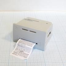 Принтер встроенный VD-ALL 17/0110 для стерилизаторов DGM-300/500/80