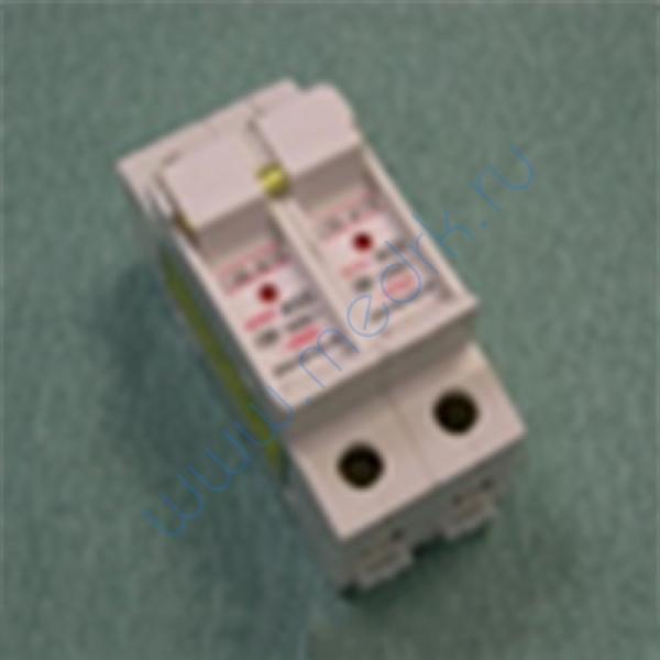 Реле электромеханическое VD-ALL 17/0150