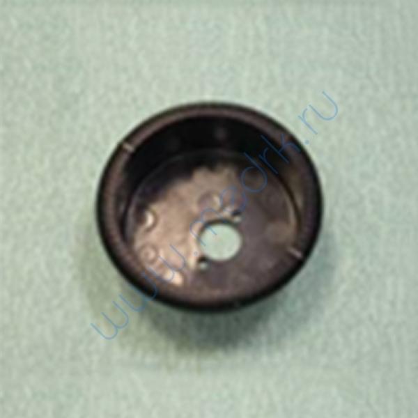 Крышка пластмассовая VD-ALL 17/0070 для DGM-300/500/80