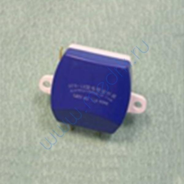 Регулятор времени VD-200 20/0010 для DGM-200  Вид 1